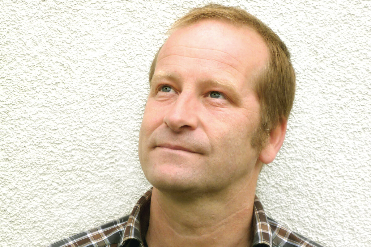 Steffen Keinert